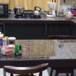 breakfast bar and counters_Small