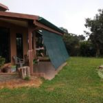 house for sale in San Ramon Costa Rica