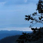 The Gulf of Nicoya (zoomed in)